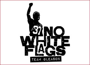 Team Gleason
