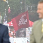 College GameDay - October 19, 2013