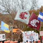 College GameDay - November 23, 2013