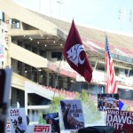 College GameDay - October 11, 2014